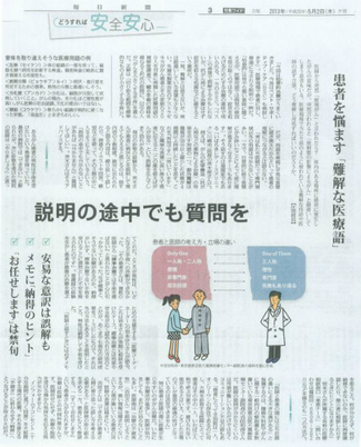 20130502_mainichishinbun.jpg